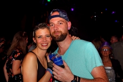 2017_80sParty_foto_040