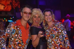 2017_80sParty_foto_059