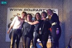2017_80sParty_foto_138