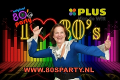 2018_80sParty_fotobooth_005