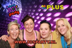 2018_80sParty_fotobooth_010