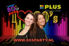 2018_80sParty_fotobooth_021