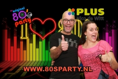 2018_80sParty_fotobooth_024