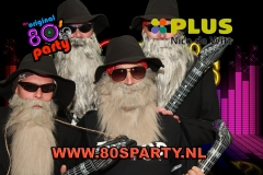 2018_80sParty_fotobooth_027