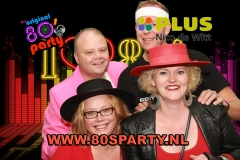 2018_80sParty_fotobooth_028