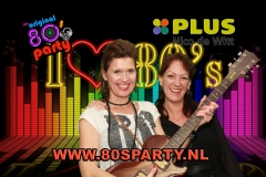 2018_80sParty_fotobooth_034