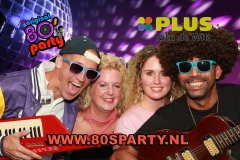 2018_80sParty_fotobooth_044
