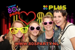 2018_80sParty_fotobooth_052