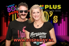 2018_80sParty_fotobooth_065