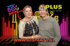2018_80sParty_fotobooth_072