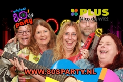 2018_80sParty_fotobooth_075