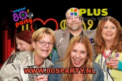 2018_80sParty_fotobooth_076
