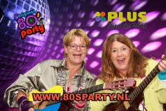 2018_80sParty_fotobooth_080