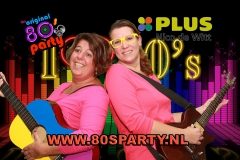2018_80sParty_fotobooth_085