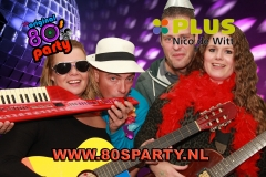 2018_80sParty_fotobooth_086