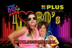 2018_80sParty_fotobooth_090