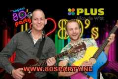 2018_80sParty_fotobooth_092