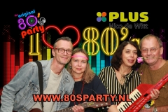 2018_80sParty_fotobooth_093