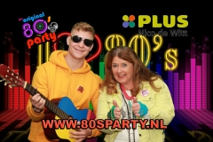 2018_80sParty_fotobooth_101