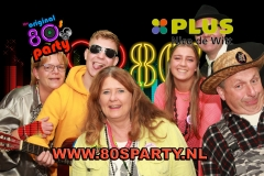 2018_80sParty_fotobooth_102