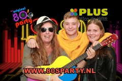 2018_80sParty_fotobooth_105