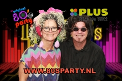 2018_80sParty_fotobooth_108