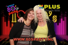 2018_80sParty_fotobooth_114