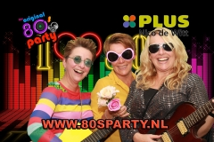 2018_80sParty_fotobooth_115
