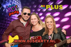 2018_80sParty_fotobooth_119