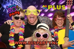 2018_80sParty_fotobooth_126
