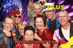 2018_80sParty_fotobooth_130