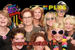 2018_80sParty_fotobooth_131