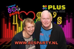 2018_80sParty_fotobooth_135
