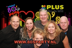 2018_80sParty_fotobooth_139