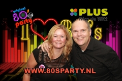 2018_80sParty_fotobooth_140