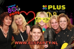 2018_80sParty_fotobooth_145
