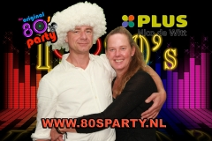 2018_80sParty_fotobooth_146