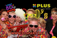 2018_80sParty_fotobooth_147
