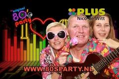 2018_80sParty_fotobooth_149