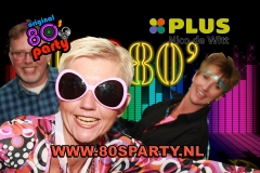 2018_80sParty_fotobooth_150