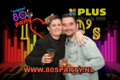 2018_80sParty_fotobooth_152