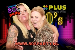 2018_80sParty_fotobooth_156