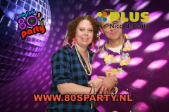 2018_80sParty_fotobooth_161
