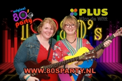 2018_80sParty_fotobooth_163