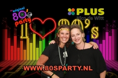 2018_80sParty_fotobooth_165