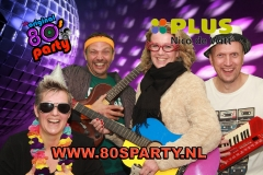 2018_80sParty_fotobooth_169