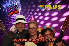 2018_80sParty_fotobooth_171