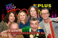 2018_80sParty_fotobooth_173