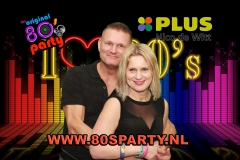 2018_80sParty_fotobooth_174