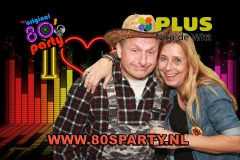 2018_80sParty_fotobooth_176